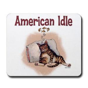american_idlejpg_mousepad