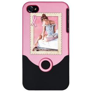 breast_cancer_awareness2_2000x2000png_iphone_case