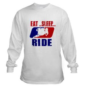 eat_sleep_ride_2013_long_sleeve_tshirt