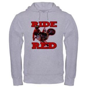 ride_red_2013_hoodie
