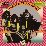 cover_hotterthanhell