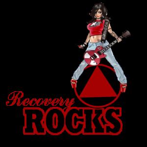 RecoveryRocksSmall